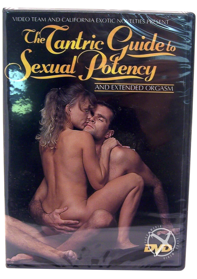 Guide pictorial position sex tantric